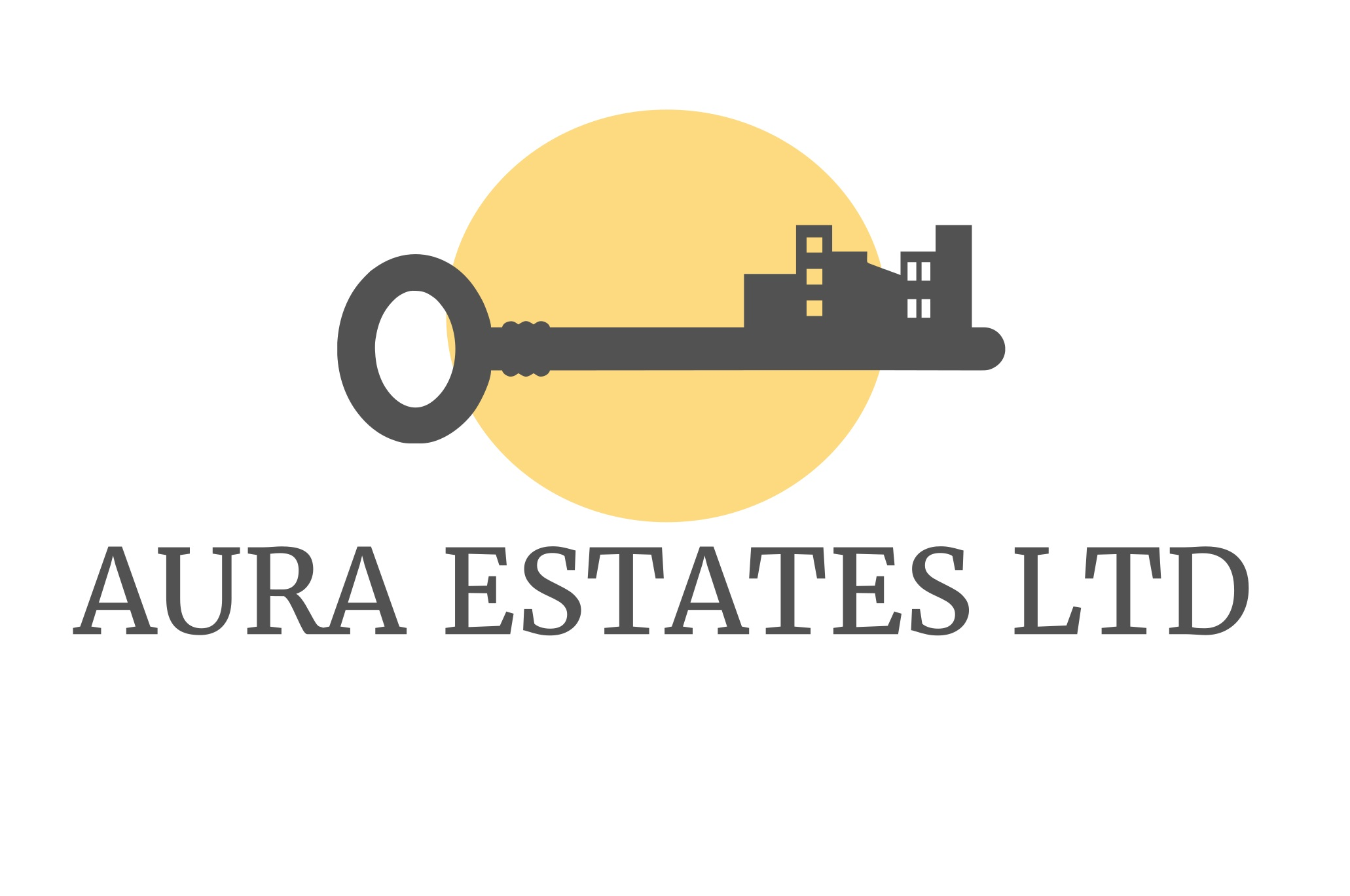 Aura Estates Ltd