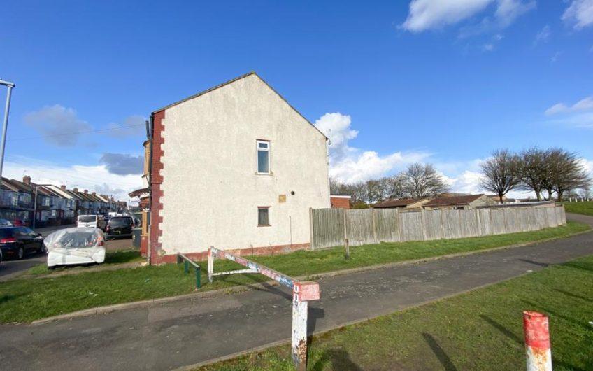 **SSTC** Three Bedroom End Of Terrace House, Located on Beverley Road, LU4….