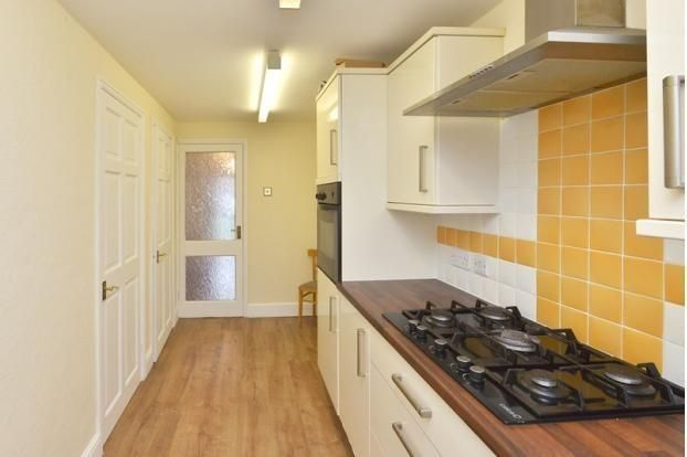 Aura Estates are delighted to bring to the market, this large Two Bedroom Apartment With Garage in a block….Located on Copenhagon Close, LU3….